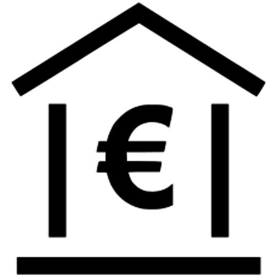 Gemütlich Aktuelles Symbol Bilder - Der Schaltplan - rewardsngifts.info